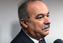 Perguntar não ofende: após ser majoritário em CG, Inácio Falcão pensa em alçar novos voos na Rainha da Borborema?