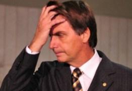 New York Times faz editorial sobre 'escolha triste do Brasil' por Bolsonaro