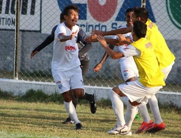 jogadores 300x229 - Perilima utiliza jogador irregular na 2ª divisão do Paraibano e pode até ser eliminada do torneio