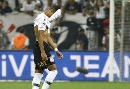 Empresário de Pedrinho se revolta e indica saída dele do Corinthians