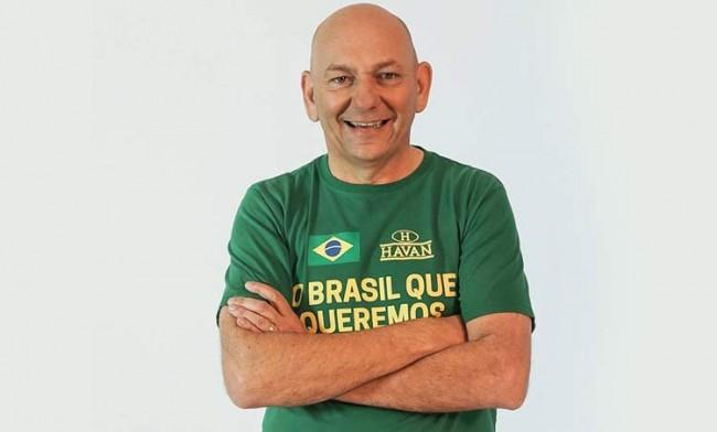 CONFIRA DOCUMENTO: Bolsonaro pode ser acusado de abuso de poder econômico e sofrer impugnação