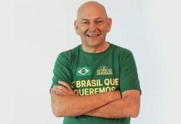 VEJA VÍDEO: Dono da Havan lança nota negando propaganda irregular e promete processar Folha de São Paulo