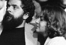 As cartas de Lula não evocam Marisa nem mencionam os filhos – Por Nonato Guedes