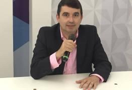 VEJA VÍDEO: 'O tratamento do câncer evoluiu e atualmente é algo feito especificamente para cada paciente', afirma oncologista Cicero Ludgero