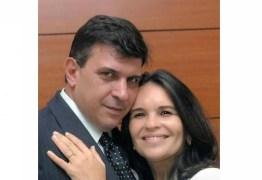 Morre o jornalista paraibano Carlos Alexandre Malteze