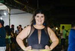 IRMÃ DE ANDRÉ AMARAL: Candidata a deputada Malu Vinagre do PROS que recebeu meio milhão do PT só obteve 737 votos –  ENTENDA