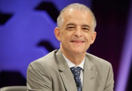 Candidato ao governo de São Paulo, Márcio França está com pneumonia