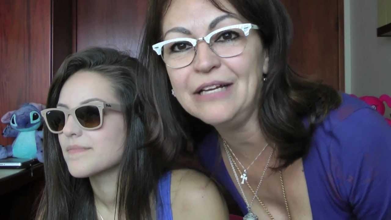 maxresdefault 1 - Kéfera nega briga com a mãe por causa de Bolsonaro: 'Me poupem'