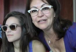 Kéfera nega briga com a mãe por causa de Bolsonaro: 'Me poupem'