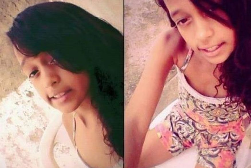 menina - Menina de 13 anos é encontrada morta dentro de casa no bairro de Cruz das Armas