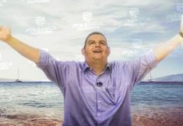 VITÓRIA NA JUSTIÇA: Desembargador livra Fabiano Gomes de medidas cautelares da Xeque-mate