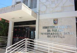 REPROVAÇÃO: Ministério Público de Contas emite parecer técnico das contas do atual prefeito de Bananeiras