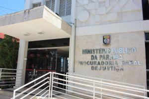mppb1 foto walla santos 300x200 - REPROVAÇÃO: Ministério Público de Contas emite parecer técnico das contas do atual prefeito de Bananeiras