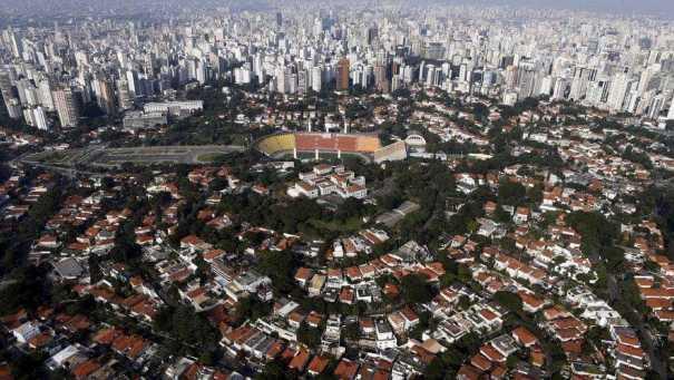 naom 56b1f17b6e5b4 300x169 - Aluguel residencial pode ter reajuste de 10,79%