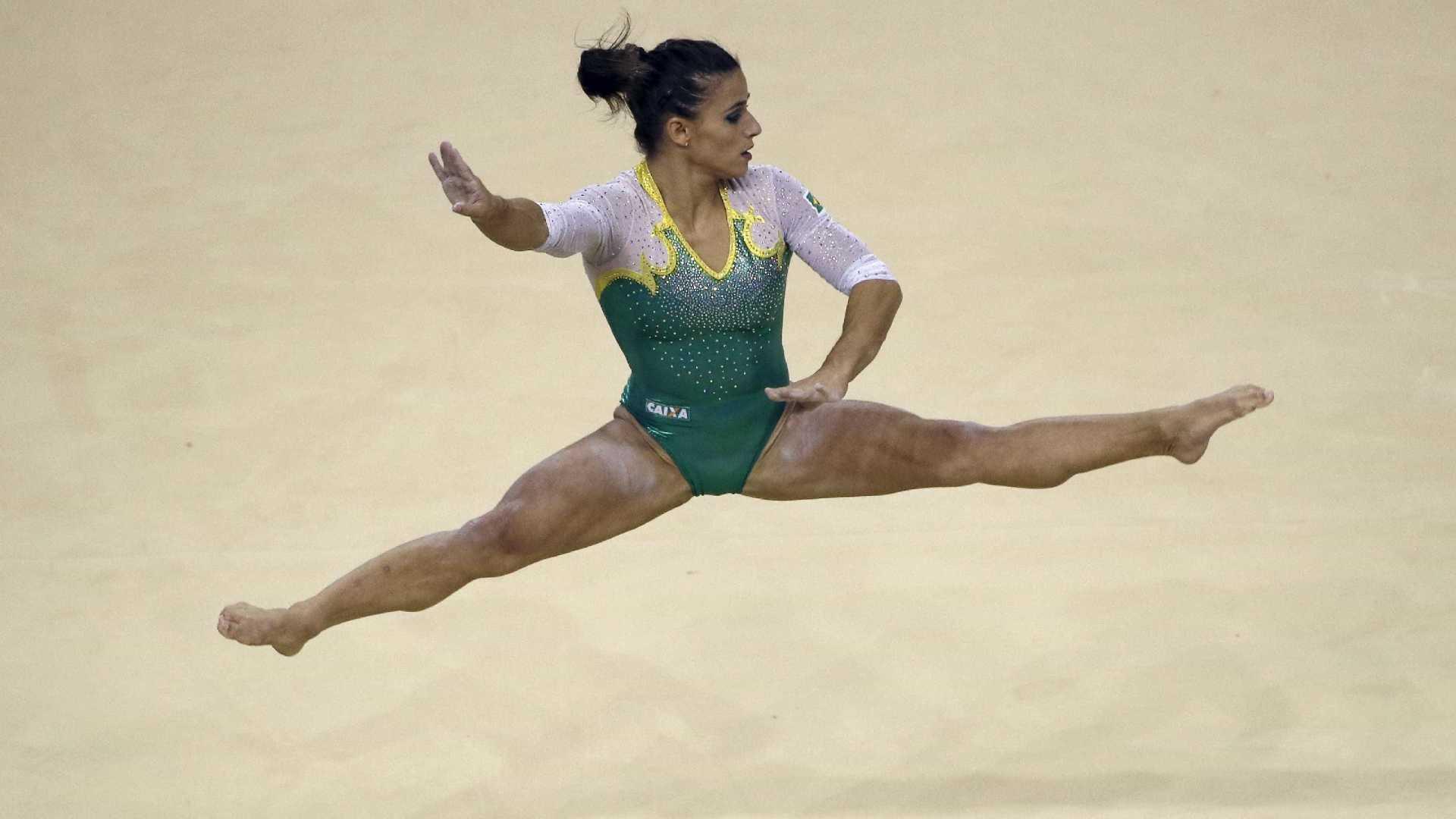 naom 57a65c2f06f7e - Equipe feminina do Brasil encerra Mundial de ginástica na 7ª colocação