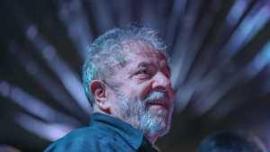naom 5aca1127d85b3 300x169 - Comitê da ONU confirma que caso Lula fica para 2019