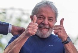 Saiba como Lula recebeu o resultado das eleições presidenciais