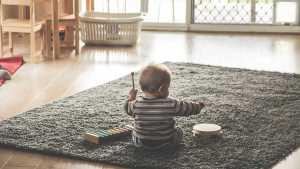 naom 5bbf3e5ae4efa 1 300x169 - Dia das crianças: como prevenir acidentes domésticos com os pequenos