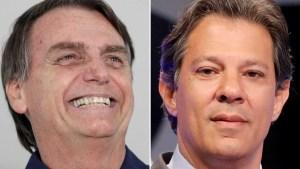 naom 5bd457cdde89f 300x169 - A um dia da decisão, Bolsonaro fica no Rio e Haddad, em São Paulo