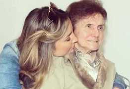 Claudia Leitte lamenta morte de fã em postagem no instagram: 'Existe em mim'
