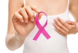 Conheça os direitos das trabalhadoras diagnosticadas com câncer de mama