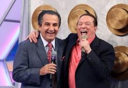VEJA VÍDEO: No programa Raul Gil, Silas Malafaia diz que pastor não é dono de voto dos fiéis