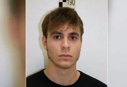 Laudo aponta que assassino de família brasileira na Espanha tem deformações no cérebro