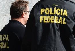 Imprensa internacional destaca eleições no Brasil
