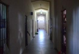 Paraíba tem 73 detentos aptos a votar nas eleições deste domingo