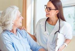 Geriatra fala sobre envelhecimento e cuidados para uma terceira idade saudável