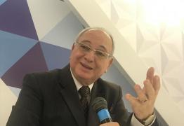 VEJA VÍDEO: 'Não existe mais espaço para extremismos de direita ou de esquerda', afirma o presidente do TRE-PB, Des. Romero  Marcelo
