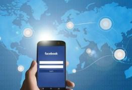 Facebook lança novo botão no Brasil. Veja para que serve e como funciona