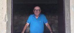 Solon, irmão de Cícero Lucena, sofreu infarto no Piauí e foi operado em Teresina