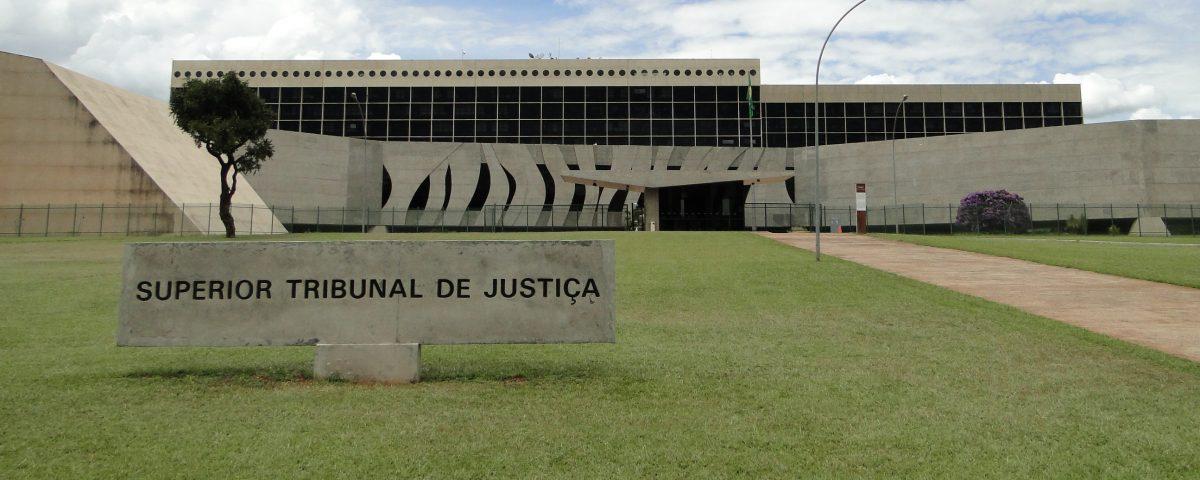 stj - Conselheiro de TCE denunciado por lavagem de dinheiro comprou imóveis e terras na PB