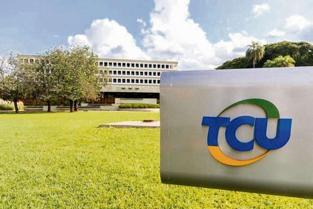 tcu 5138681 - Tribunal de Contas da União referenda contratação de escritórios de Advocacia em órgãos públicos sem licitação