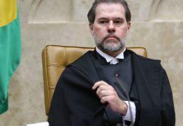 Toffoli derruba decisão de Lewandowski e mantém veto a entrevista com Lula