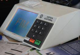 No Paraná, secretário de seção é denunciado por questionar voto de eleitora