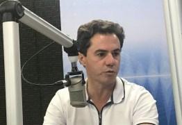 Veneziano pede a ministro que ações contra Covid-19 tenham base na ciência e 'critério justo'
