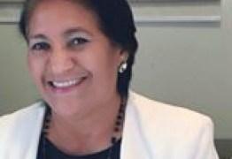 Vice-prefeita morre após ser atropelada na faixa de pedestre em frente a local de votação