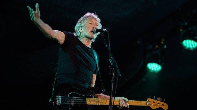 x79521536 SCRIO DE JANEIRO RJ24 10 2018ROGER WATERSUS 2B THEM 2018. FOTO BARBARA LOPES.jpg.pagespeed.ic .ynei4oM6q1 - Campanha de Bolsonaro pede inelegibilidade de Haddad por causa de show de Roger Waters