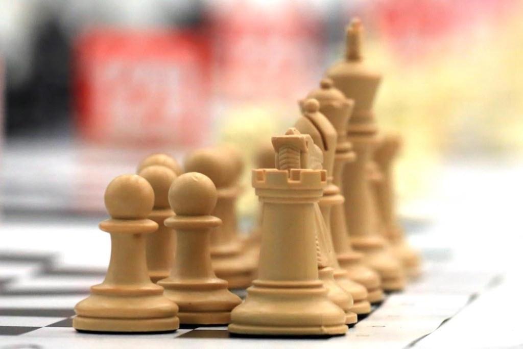 xadrez 1024x683 - OPINIÃO: No xadrez do xadrez de Curitiba, chega a hora dos lances finais - por Mário Rosa