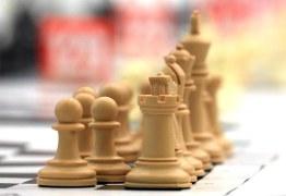 OPINIÃO: No xadrez do xadrez de Curitiba, chega a hora dos lances finais – por Mário Rosa