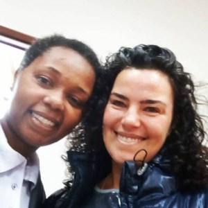 xana paula arosio.jpg.pagespeed.ic .AzIAq1sDcU 300x300 - Fã relata encontro com Ana Paula Arósio durante votação em SP: 'Só eu a reconheci'