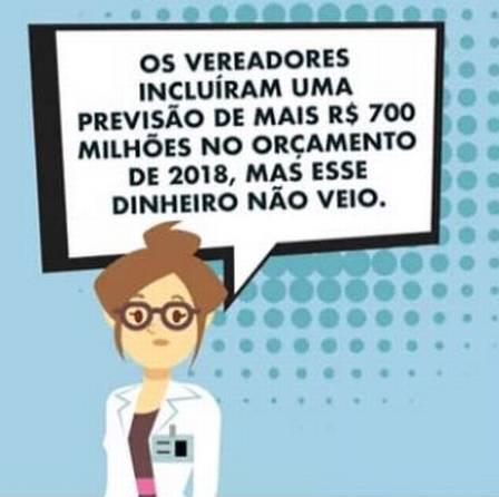xno facebook prefeitura do rio culpa vereadores por rombo na saude.jpeg.jpg.pagespeed.ic .zQ9wbpsulo - No Facebook, Prefeitura do Rio culpa vereadores por rombo na Saúde