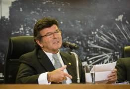 BENEFÍCIO DE R$ 4,3 MIL: Juízes pedem que STF não revogue auxílio-moradia se houver reajuste