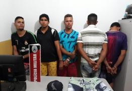 INTOLERÂNCIA: Jovem acusado de roubar bicicleta é amarrado e espancado até a morte
