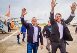 Equipe de transição de Bolsonaro e o protagonismo da Paraíba na política nacional – Por Anderson Soares