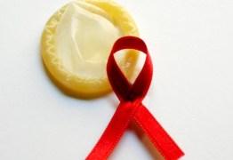 DEZEMBRO VERMELHO: Luta contra a Aids chega ao marco de 30 anos com redução de 16% nos casos de infecção