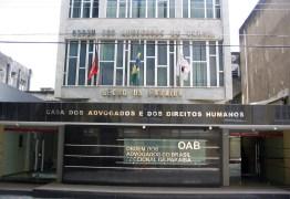 MPF, MPT, DPU, DPE e OAB recomendam que universidades e escolas paraibanas estimulem o debate de pluralismo de ideias em sala de aula
