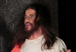 Paixão de Cristo do Recife é disputada judicialmente entre ex-sócios e família de José Pimentel